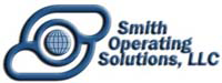 Smith Operating Solutions LLC
